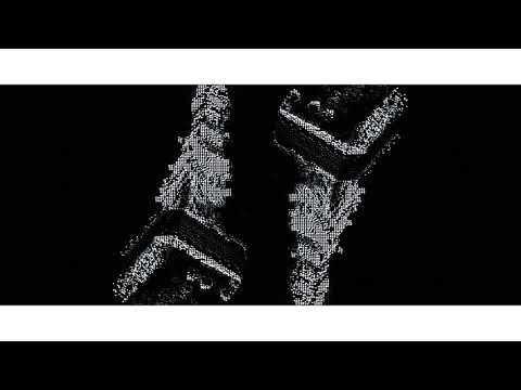 NO PICTURE (ON MY PHONE) / NUDE Feat. ZEEBRA (MV Edit)