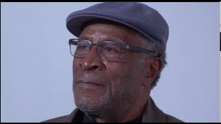 """John Amos tells Bill Cosby """"You reap what you sow"""""""