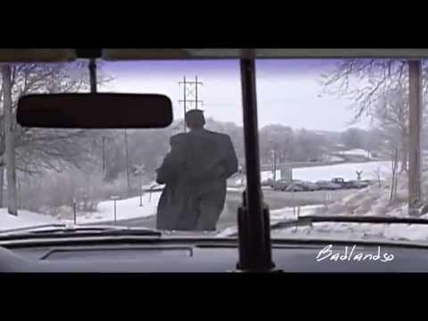 Bruce Springsteen - Highway Patrolman (New video)