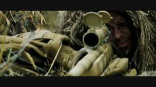Shooter (el Tirador) 1-2