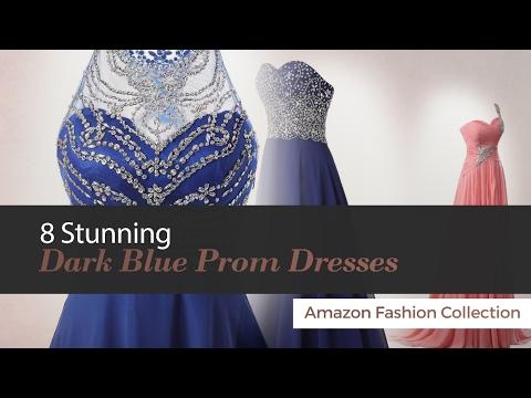 8-stunning-dark-blue-prom-dresses-amazon-fashion-collection