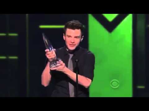Peoples Choice Awards 2013 Full Show