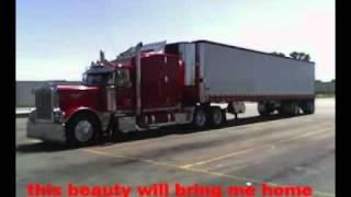 thumper trucking video.MPG