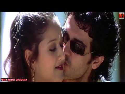 Oru Kili Video Song   Paramasivan   Ajith   Laila   Vidyasagar   P. Vasu
