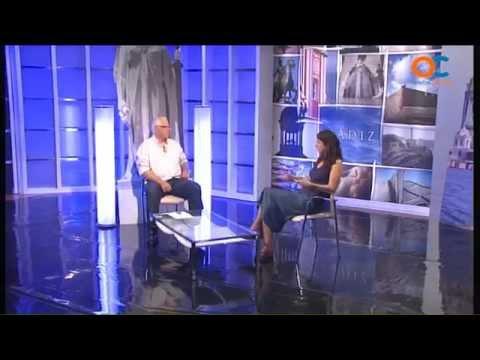 EL FAROL 10 07 15 1 Marina Fernández