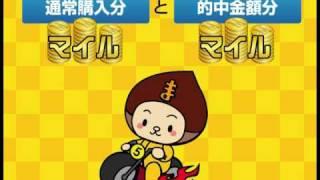 飯塚オートダブルマイルサービスのCMです。 【出演】 まくりくん 黒潮さ...