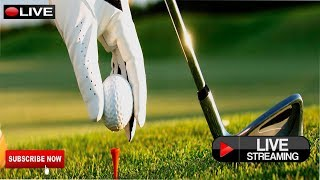 JAPAN GOLF TOUR: The Crowns (Japan) (2019) LIVE STREAMING | Golf
