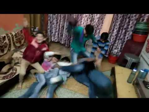 Bayadi DI Anpadh Hali Te Haryanvi Song