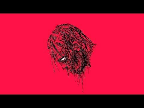 """[FREE] Travis Scott x Drake Type Beat """"Bad Trip""""   Dark Trap Beat 2018   Free Type Beat 2018"""