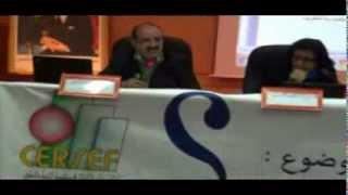 Hassim Paper CERSEF Dec2013