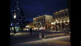 Nancy France / The Place Stanislas_2
