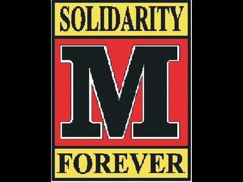Dok Humas UNTAD, Kebersamaan Akan Melahirkan Solidarity Forever Fakultas Teknik Mesin se-Indonesia