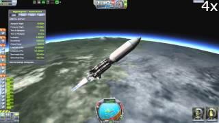 Kerbal Space Program - Interstellar Quest - Episode 31 - Reactor Control Room