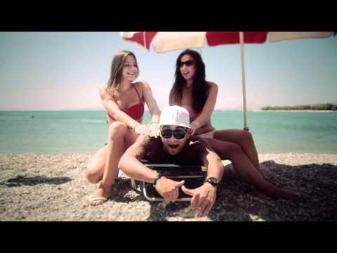 So Tiri - Eimai stin Ellada (Official Music Video)HD