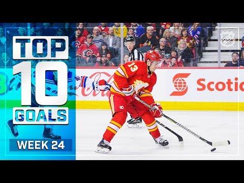 top-10-goals-from-week-24
