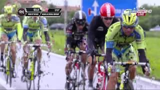 Gambar cover Giro d'Italia 2015 Full HD 1080p | Stage 13