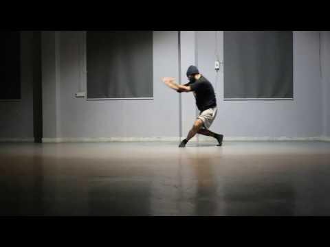 Aur Ho Song | Rakshit Arora Choreography | Mohit Chauhan | Ranbir Kapoor | Rockstar