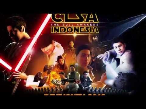 CLSA Indonesia: The Bull Awakens