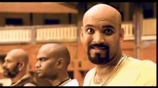 Mirinda TVC Ad ` Bhai `- Raman Mahadevan