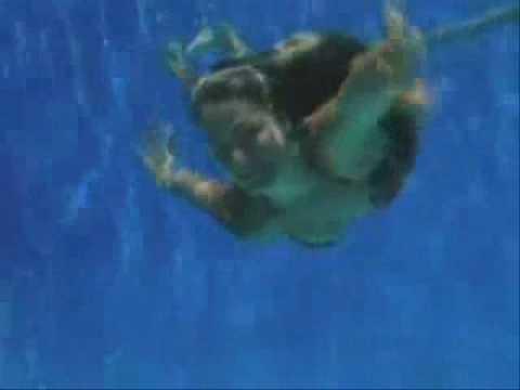 Underwater Love  Smoke City  n  clip