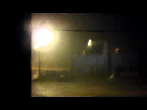 wicked storm hits kc,ks wyco 1
