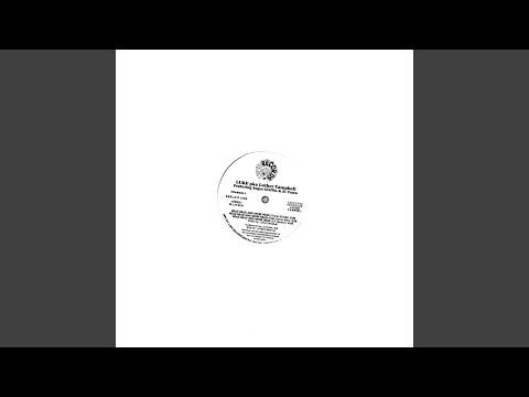 Head, Head & More Head Frank Ski Mix