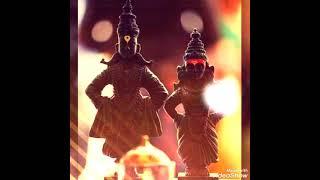 Yeg yeg rakhumai/poster girl movie song