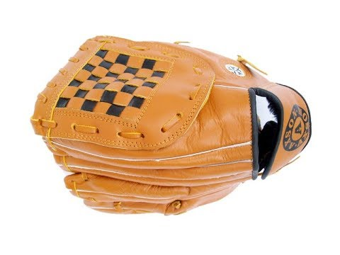 baseball gloves.baseball glove repair.custom baseball gloves.mizuno baseball gloves.baseball glove