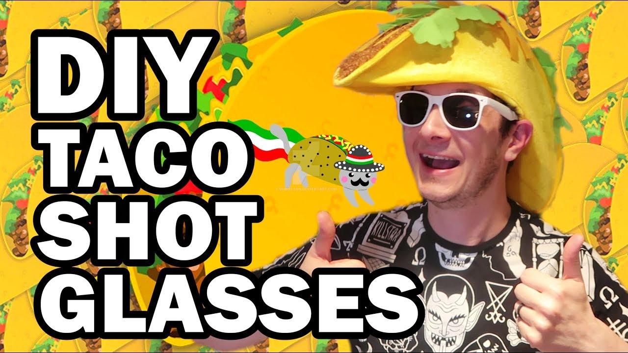 diy-taco-shot-glasses-man-vs-corinne-vs-pin