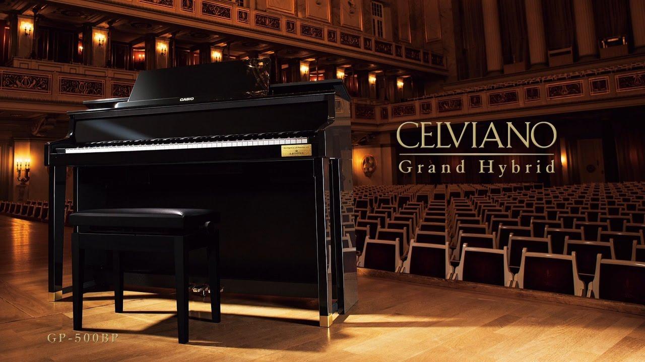 Продажа клавишных инструментов. В сервисе объявлений olx. Ua украина можно быстро и недорого купить пианино, фортепиано или рояль. Заходи на olx — масса предложений по выгодной цене!
