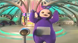 Download Lagu Teletubbies 822 - My Piano | Videos For Kids mp3