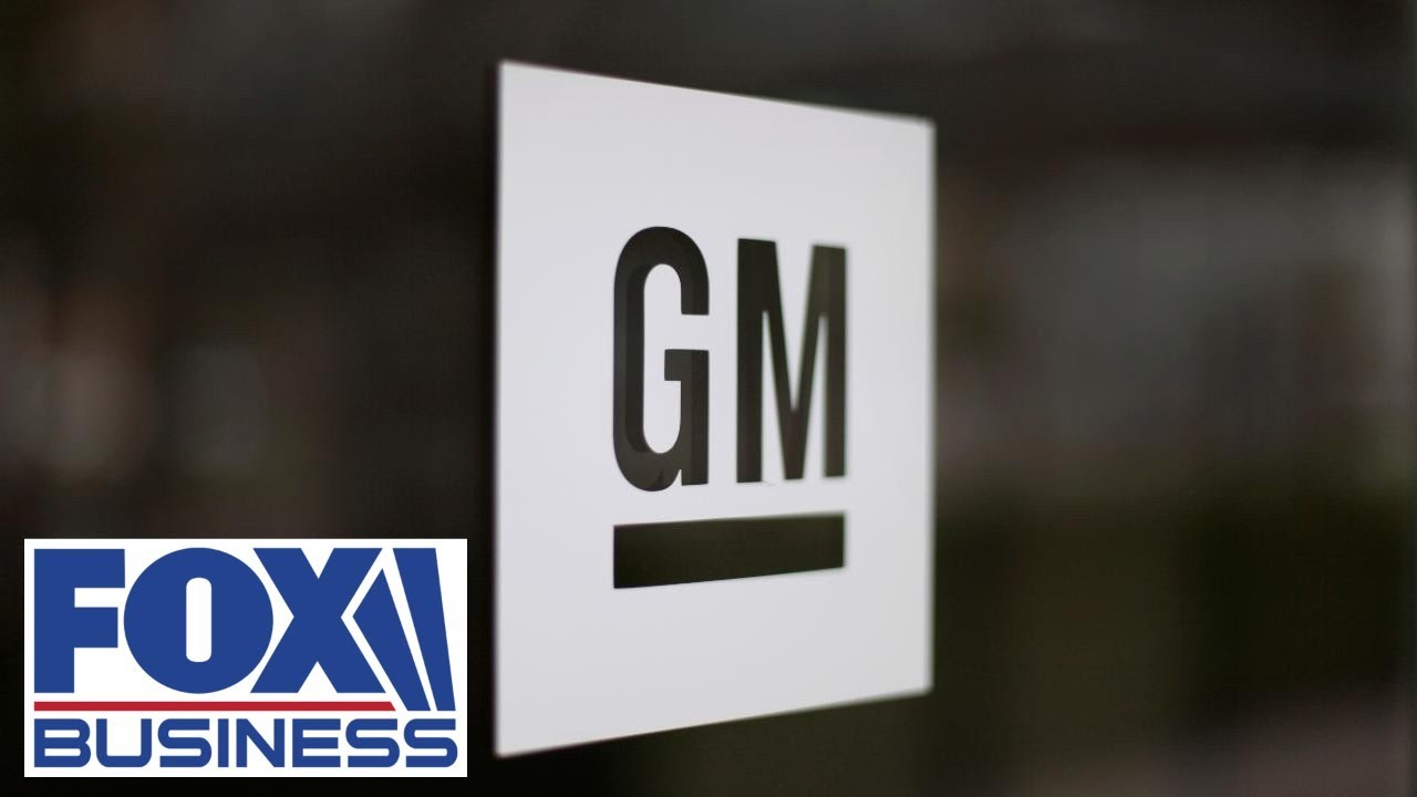 Watch 60 Minutes: Ford, GM join fight against coronavirus - Full ...