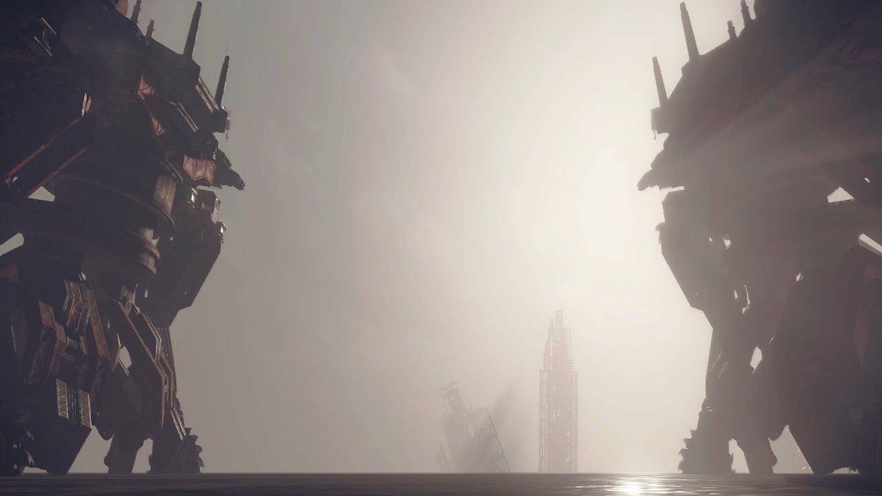 Tekken 7 sfm compilation 2018 - 3 2