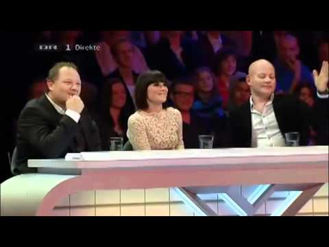 x-factor-2011-rasmus-drive-my-car-live-show-2-magicandshowto