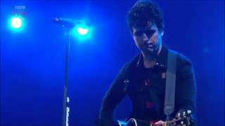 Green Day - Good Riddance (Time of Your Life) (Live @ Reading and Leeds Festival) [2013] [HD]