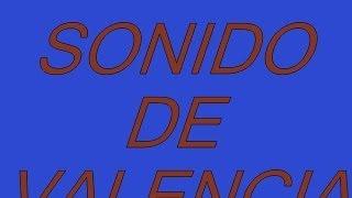 XOCO1238\ 20 Temazos del genuino Sonido de Valencia