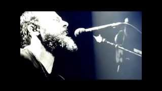 Stephen Gibb Sings The BeeGees Live 2013-2014