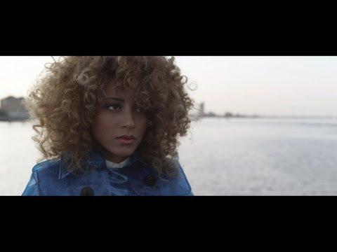 Mz Bratt - Falling Down Ft. Khalaeliah [OFFICIAL MUSIC VIDEO]