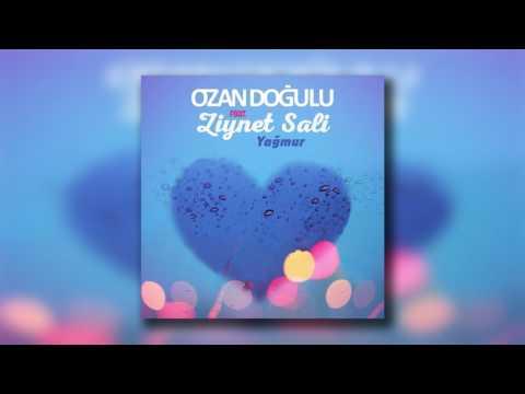 Ozan Doğulu Feat Ziynet Sali - Yağmur