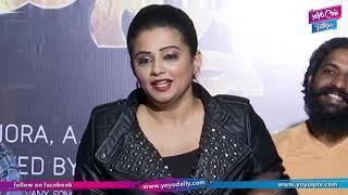 new hindi dubbed movies 2018