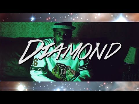 ChromeZ NeutroN - Diamond (Official Video)