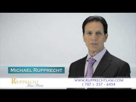 Michael Rupprecht Law Estate Planning Business Profile Commercial
