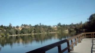 LosGatos Park