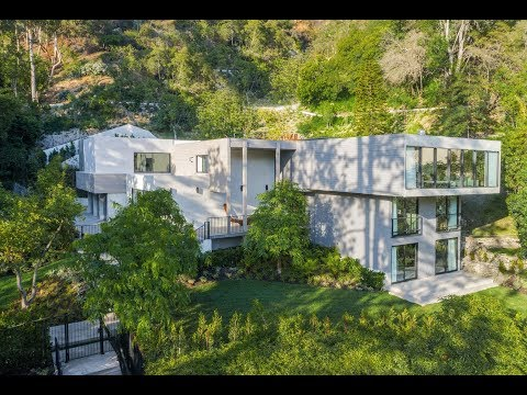 10542 Fontenelle Way | Bel Air | For Sale