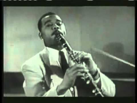 Duke Ellington, Caravan, Juan Tizol 1952 mp3