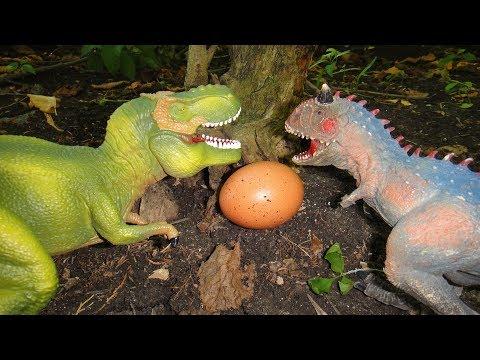 Смотреть мультфильм долина динозавров
