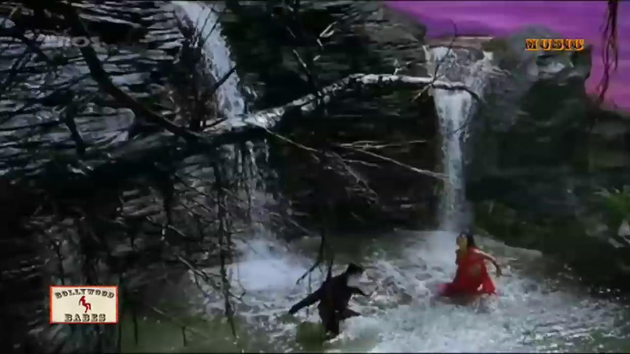Pehli mohabbat hindi movie mp3 songs : Madhubala ek ishq ek junoon