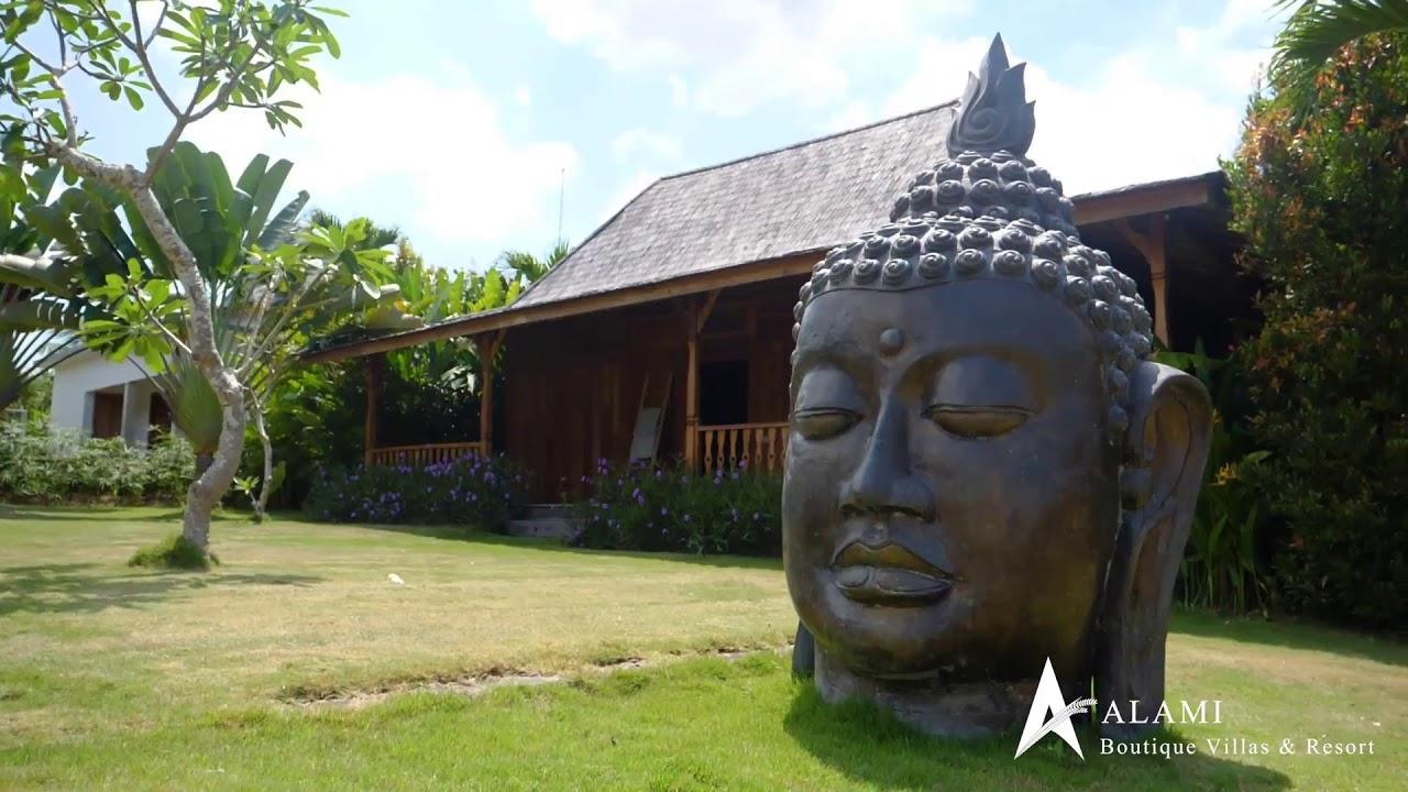 Download CF360 Fitness Retreat - Bali - Alami Residences