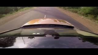 Mercedes-Benz Benchmark Cars Luxury Drive Madhya Pradesh