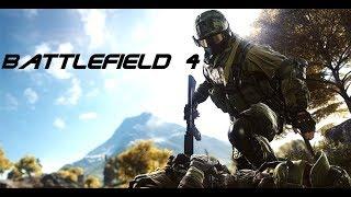 Battlefield 4 Приколы, Фейлы, Эпичные Моменты